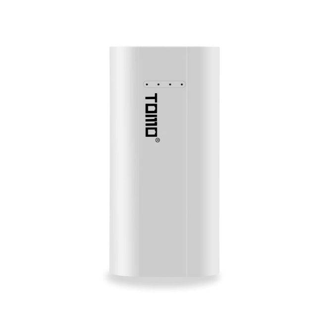 Intelligent Charging Power Bank Gadget Accessories Power Banks